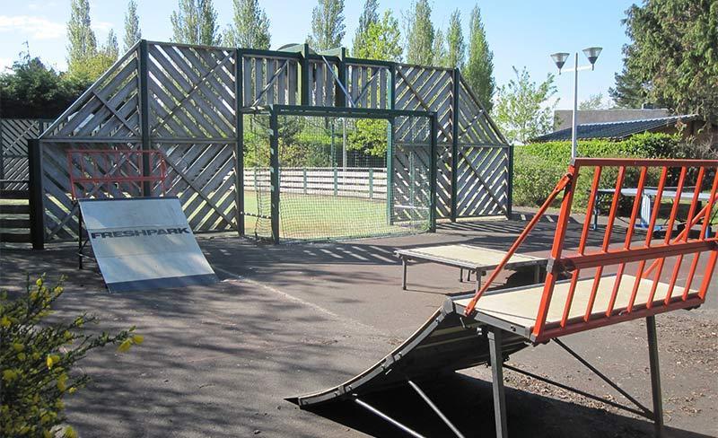 Capucines-CP-Skatepark.jpg