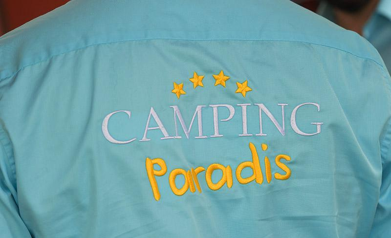 Chemise-Camping-Paradis-800x600.jpg
