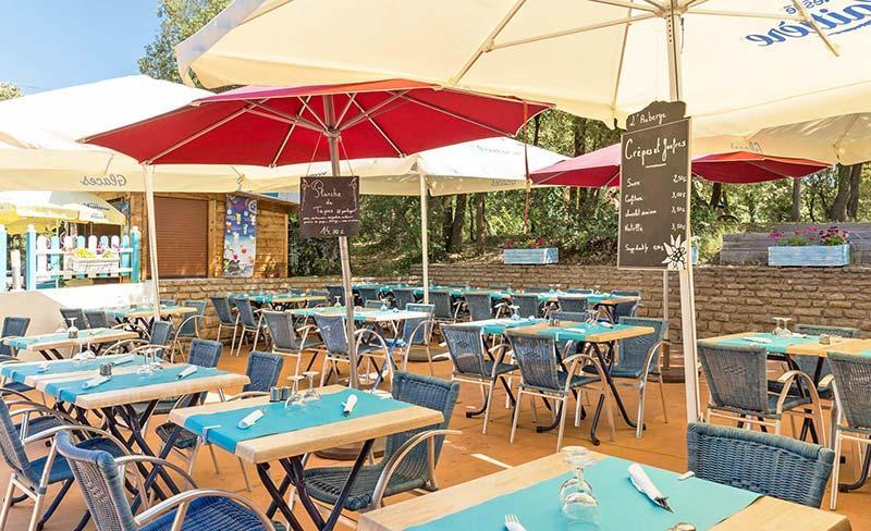 Cote-Sauvage-Restaurant.jpg