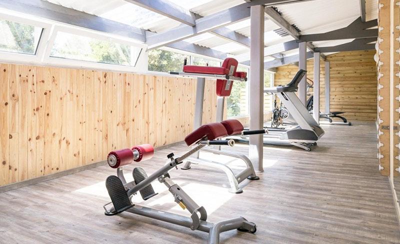 Cote-Sauvage-Salle-fitness.jpg