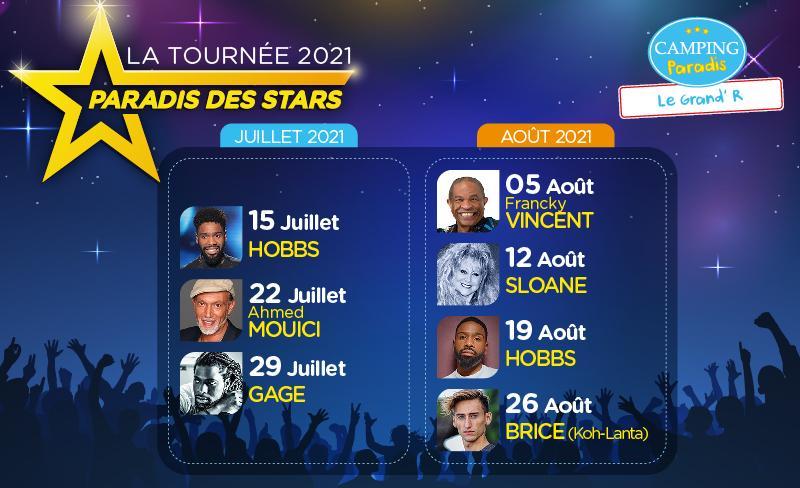 Dates-Tournée Paradis des Stars-GRAND R.jpg