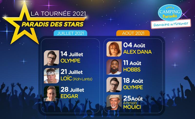 Dates-Tournée-Paradis-des-Stars-DOMAINE-MIREMER.jpg