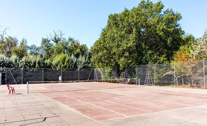 Domaine-Gaujac-Rerrain-tennis-01.jpg