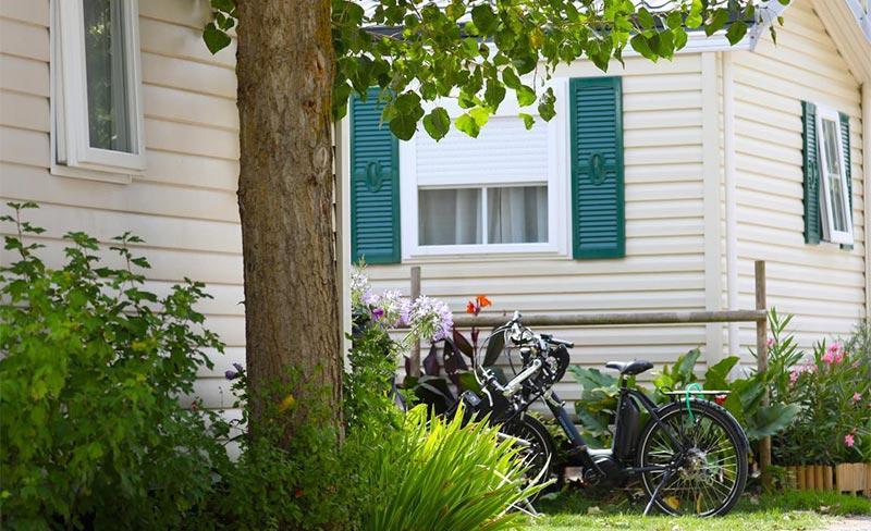 Domaine-Oyats-Vélos-MH.jpg