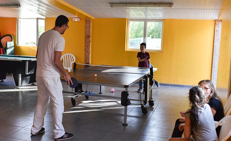 Domaine-de-Bellevue-Ping-pong-01.jpg