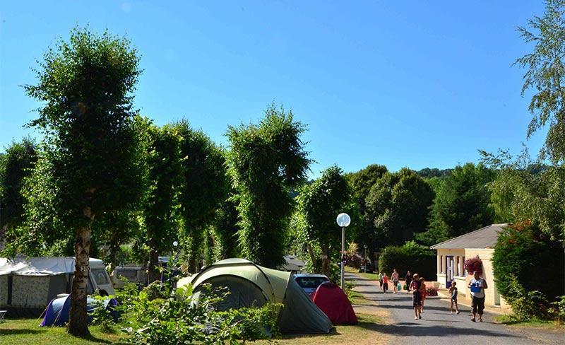 Europe-Allée-camping-01.jpg