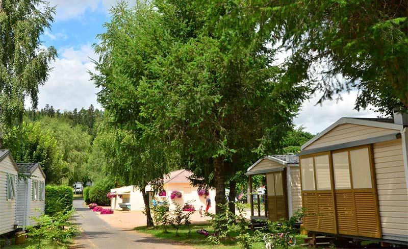 Europe-Allée-camping-03.jpg