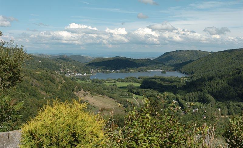 Europe-Lac-&-Montagnes-01.jpg