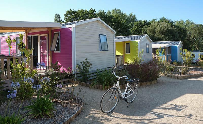 Eve-camping-allee-MH.jpg