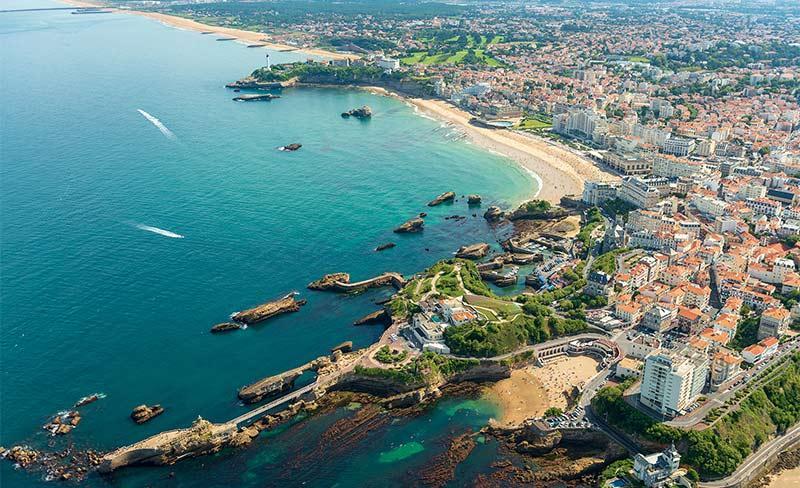 Ferme-Erromardie-Biarritz.jpg