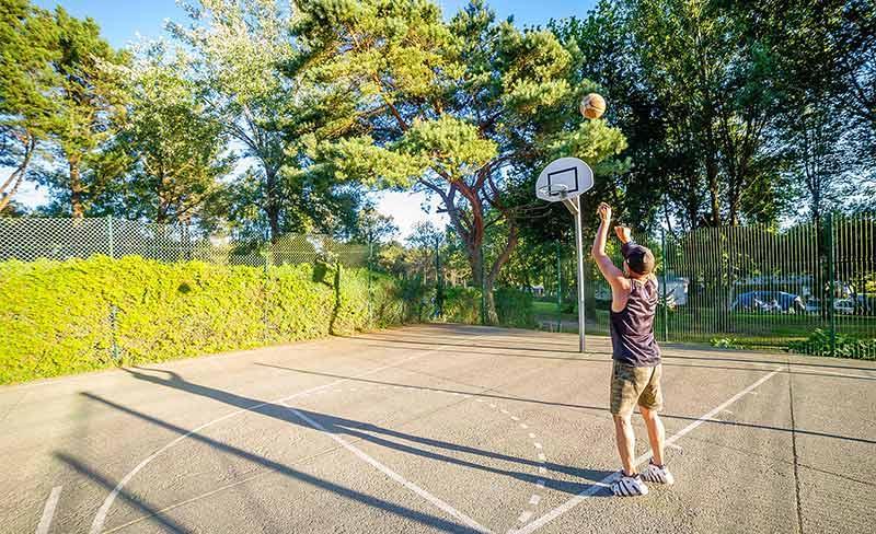 Fort-Espagnol-Terrain-Basket.jpg