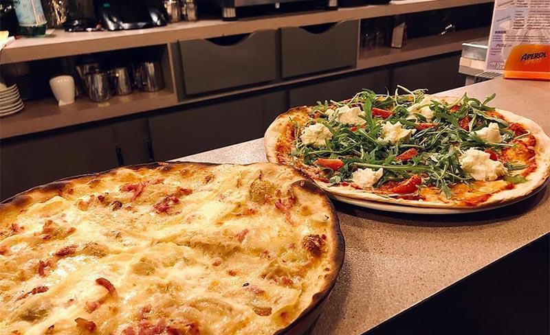Gineste-Pizzas.jpg