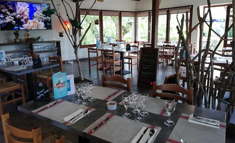 Gineste-Restaurant.jpg