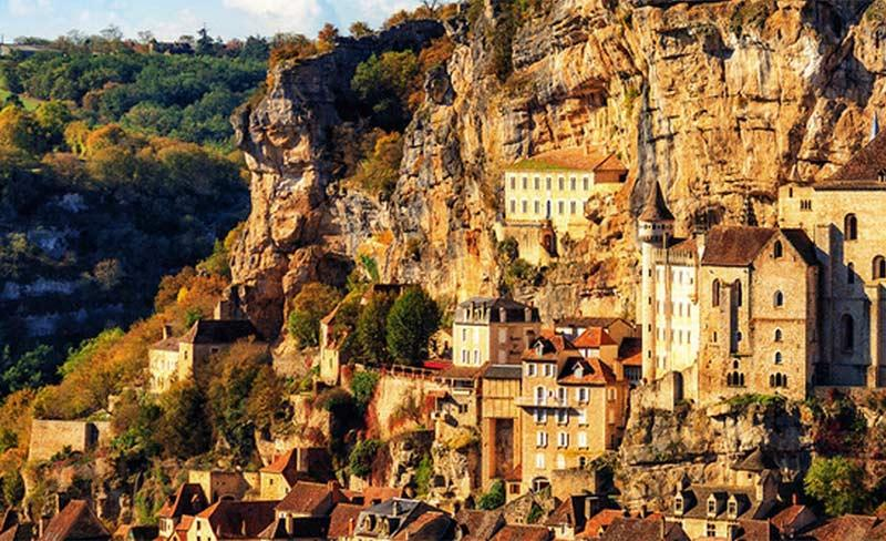 Gineste-Rocamadour-01.jpg