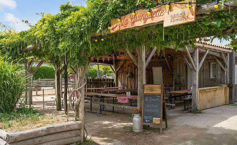 Grand-Metairie-Bar-guinguette-01.jpg
