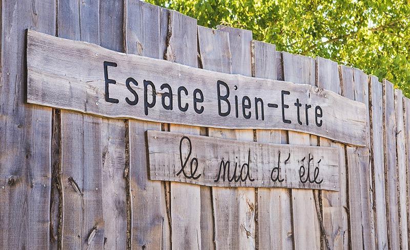 Grand-Metairie-espace-bien-etre.jpg