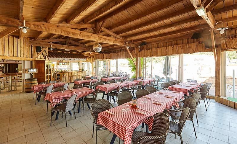 Grand-Metairie-restaurant-01.jpg