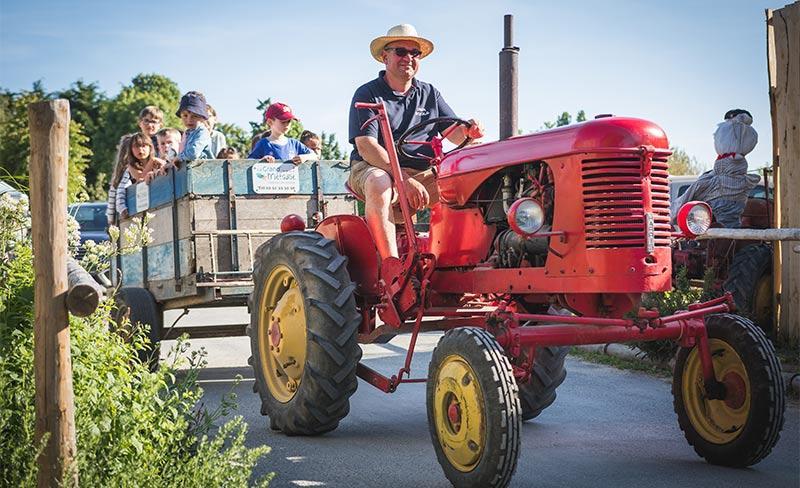 Grand-Metairie-tracteur.jpg