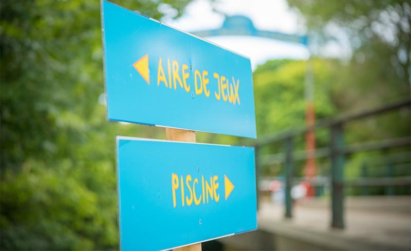 Ile-du-Pont-Signaletique-02.jpg