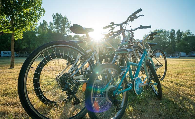 Ile-du-Pont-Vélos.jpg