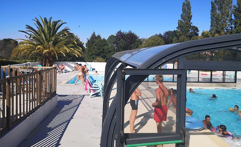 Kerscolper-piscine-01.jpg