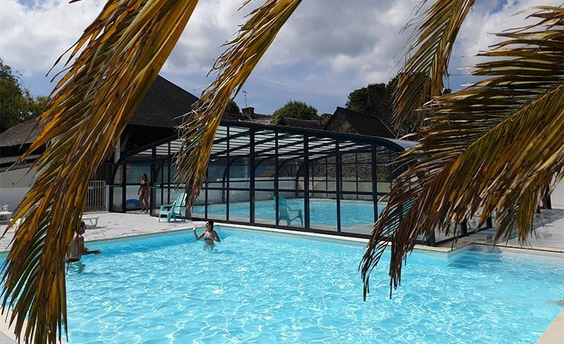 Kerscolper-piscine-03.jpg