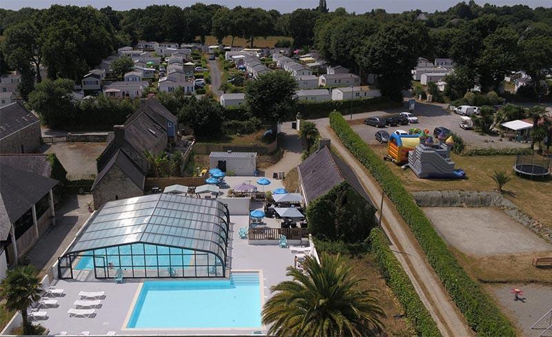 Kerscolper-piscine-vue-aerienne-02.jpg