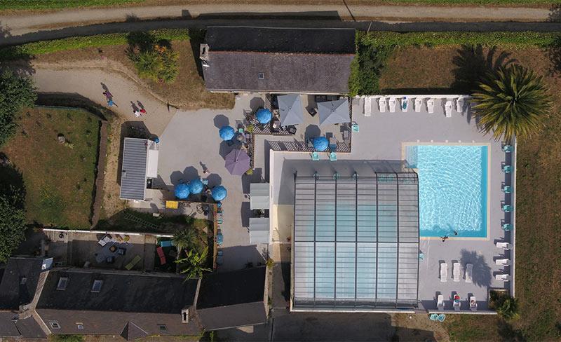 Kerscolper-piscine-vue-aerienne.jpg