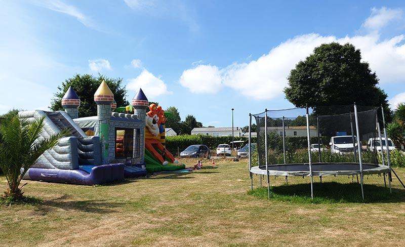 Kerscolper-trampoline-structure-gonflable.jpg