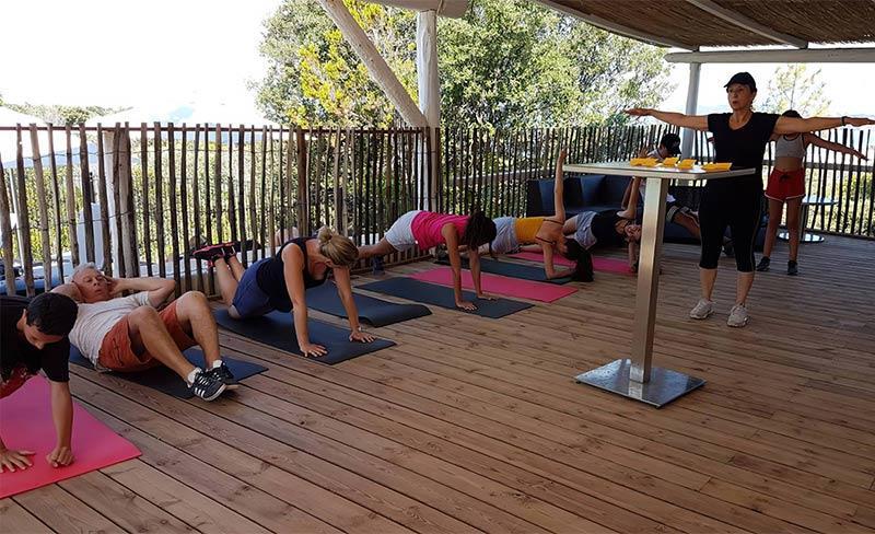 Lacasa-Fitness.jpg