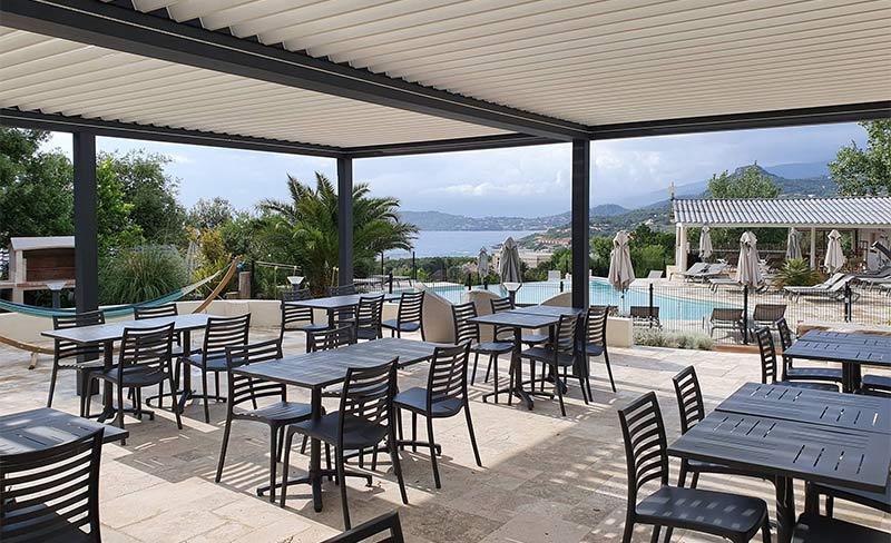 Lacasa-Terrasse-restaurant.jpg