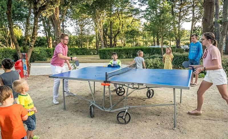 Les-Ajoncs-d'Or-Ping-pong-01.jpg