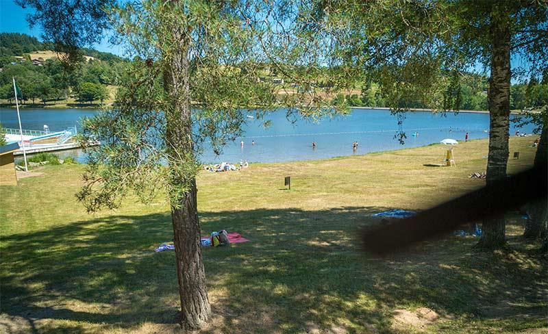 Les-Chanterelles-Lac.jpg