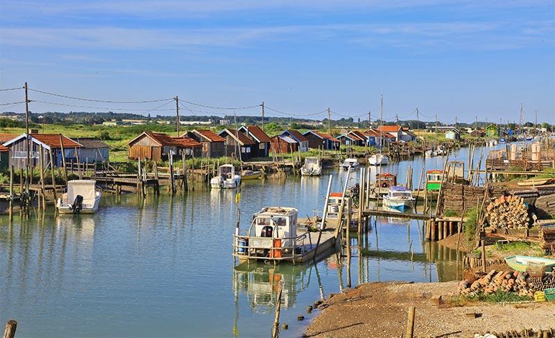 Logis-Port-bateaux.jpg