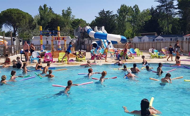 Maiana-piscine-00.jpg