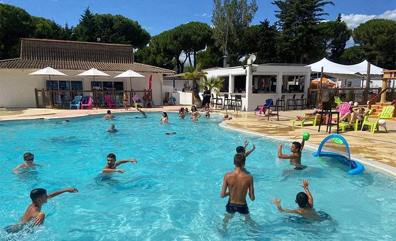 Maiana-piscine-01.jpg
