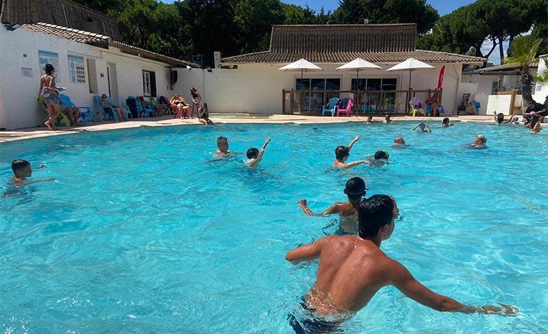 Maiana-piscine-02.jpg