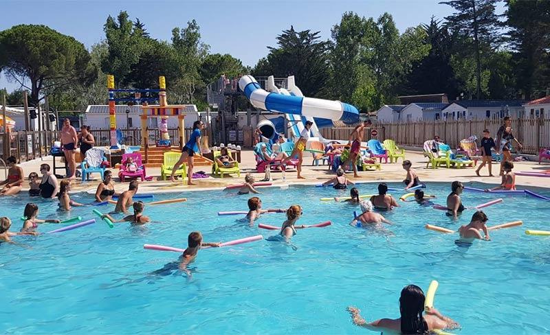 Maiana-piscine-03.jpg