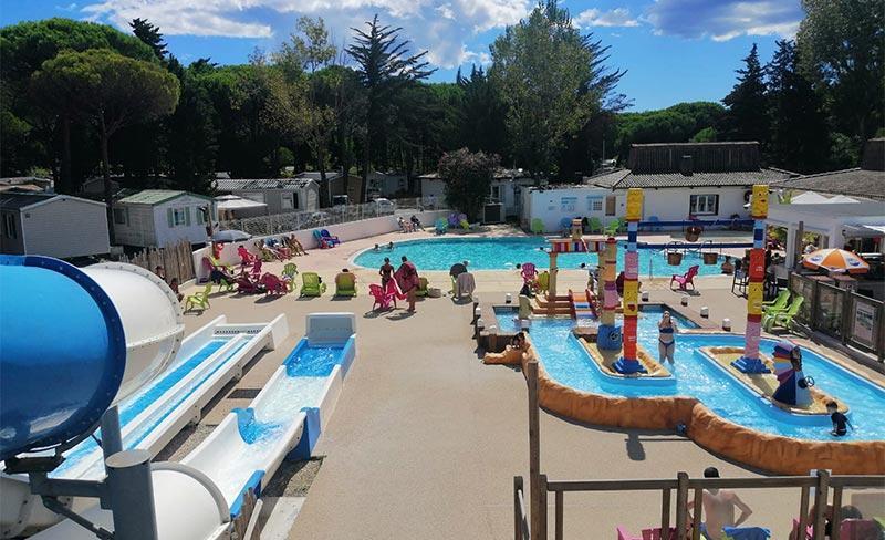 Maiana-piscine-05.jpg