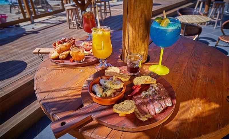 Mayotte-Restaurant-01.jpg