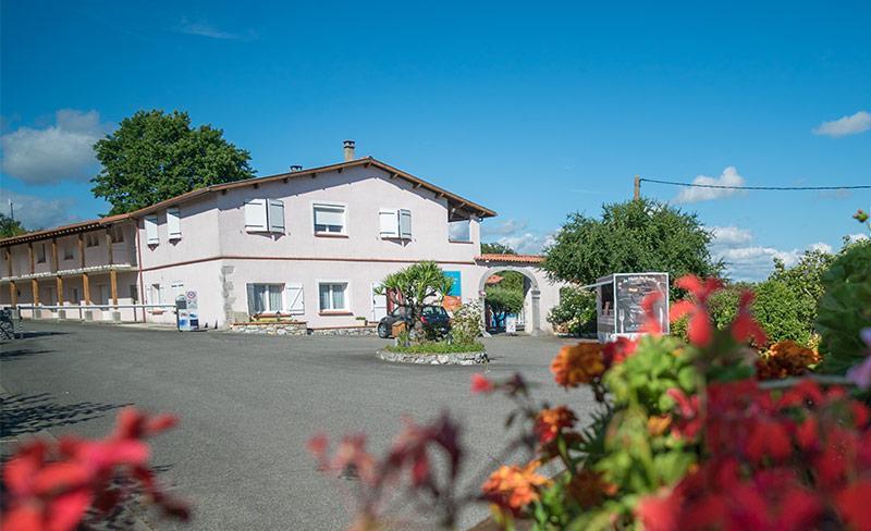Midi-Pyrénées-Accueil-03.jpg