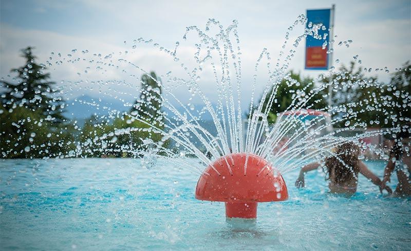 Midi-Pyrénées-piscine-05.jpg