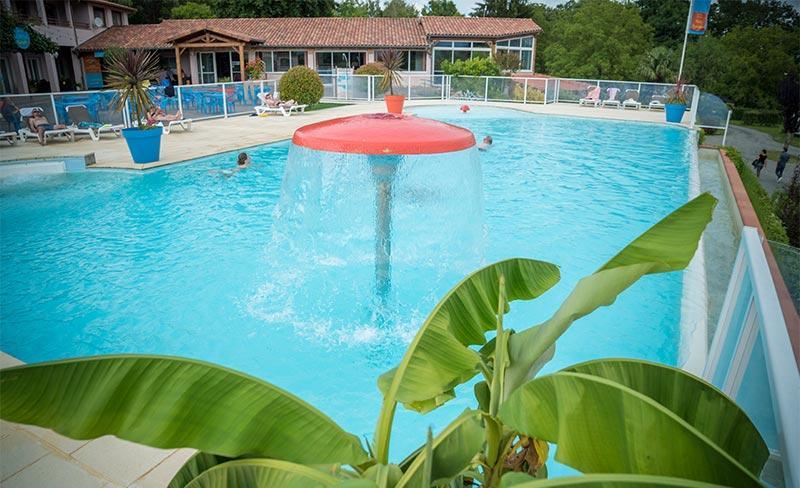 Midi-Pyrénées-piscine-06.jpg