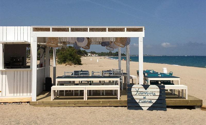 Miramar-Bar-plage-01.jpg