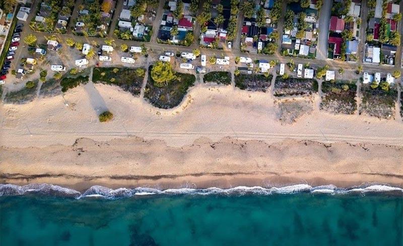 Miramar-plage-01.jpg