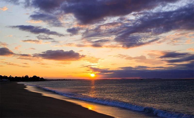 Miramar-plage-Coucher-de-soleil-01.jpg