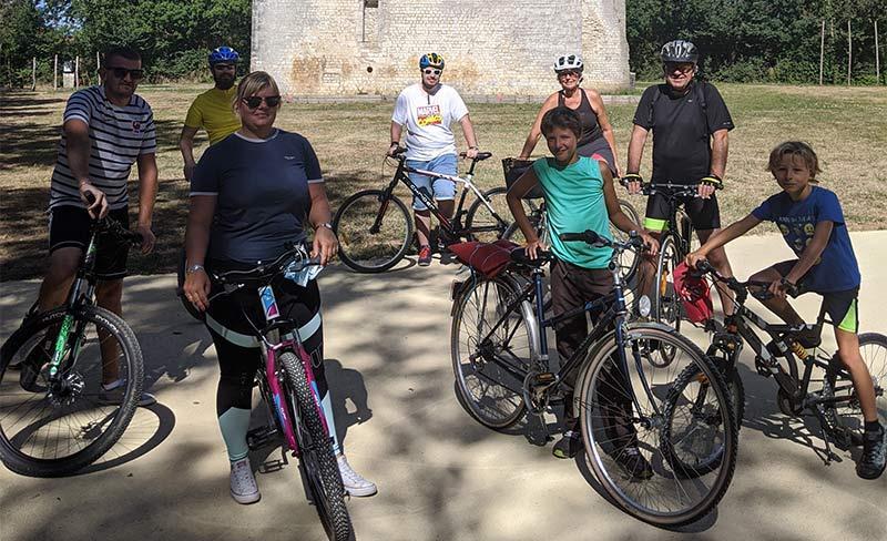 Moricq-cyclistes.jpg