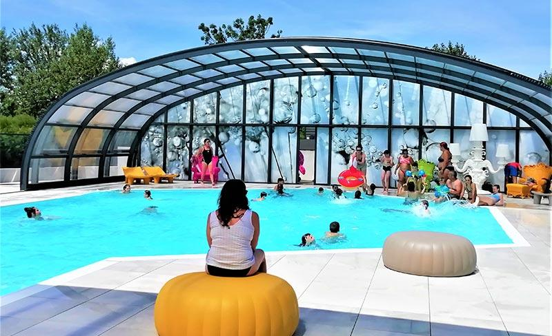 Moricq-piscine-couverte-02.jpg