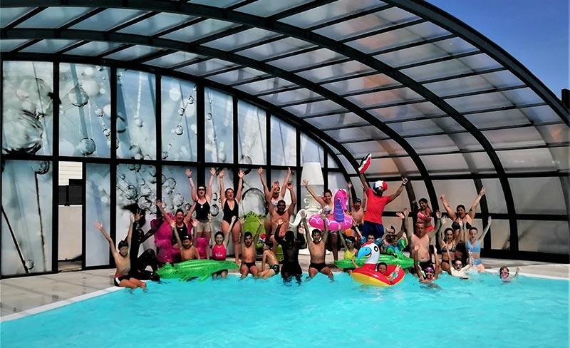 Moricq-piscine-couverte-03.jpg