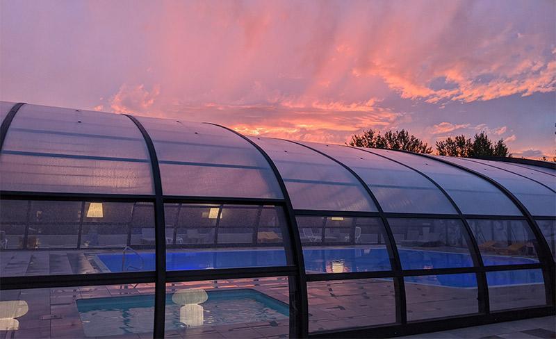 Moricq-piscine-couverte-nocturne-03.jpg